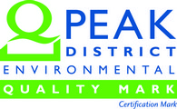 Peak District Environment Quality Mark